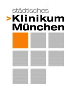 StKM Logo gross